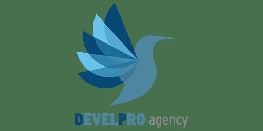 DevelPro Agency, agenzia di consulenza Appalti, Progettazione Europea, Digitalizzazione, Comunicazione e Marketing
