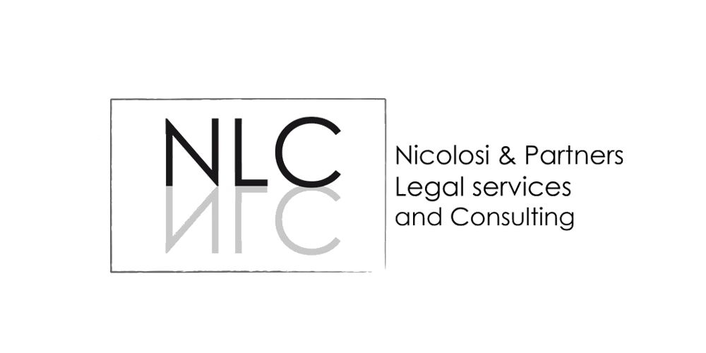 Nicolosi Legal services