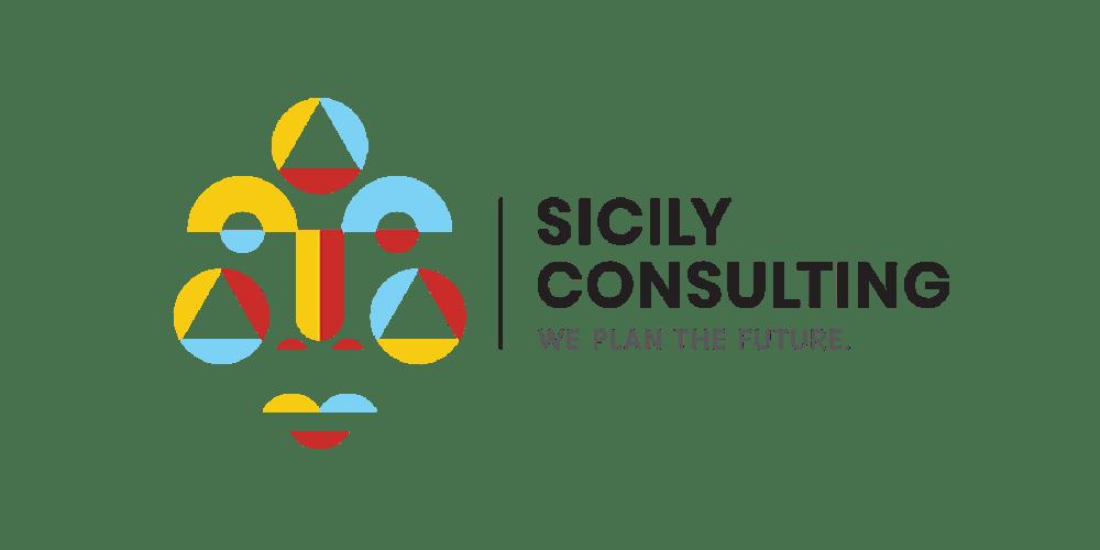 SicilyConsulting