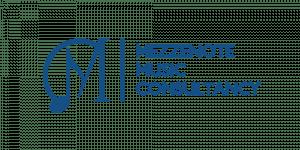 Mezzenote music consultando