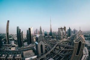 Expo2020 a Dubai: opportunità di business per le aziende italiane